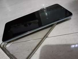 Samsung A70 Awesome condition