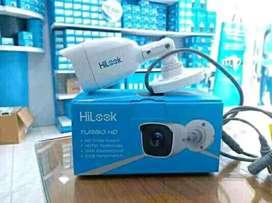 Pasang CCTV murah,, Murah, Bergaransi