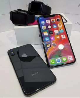 Diwali disconte offer \ iphone available at best price