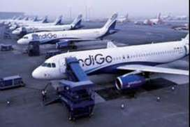 AIRLINE Airline Airline Airline Job indigo Airline airlines hiring for