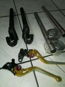 Stang jepit nego aja