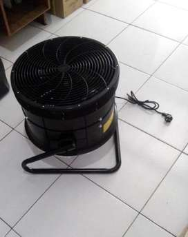 jual blower air dancer