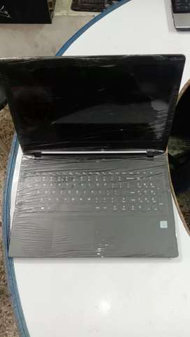 LENOVO Laptop Ready For Sale