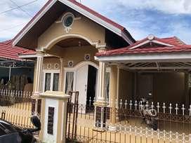 Rumah unik dan mewah harga merakyat