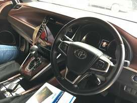 audio mobil fiture lengkap hemat sesuai budget