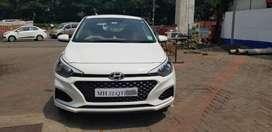Hyundai Elite I20 i20 Magna 1.2, 2018, Petrol