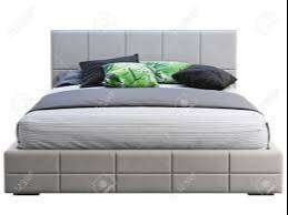 Super sale - Buy new Double bed with box 6999/- EMI avail