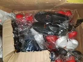 JHARKHAND. Loafers in wholesale