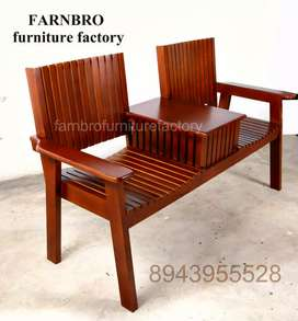 All wooden furnitures with factory price offers sale