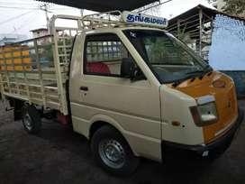 Ashok Leyland dost 2013 super contione