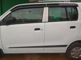 Car good condition