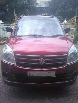 Good condition  WAGONR for sale
