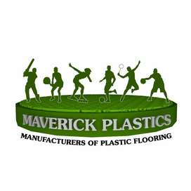 Operator Needed For Plastic Injection Molding in Bangalore
