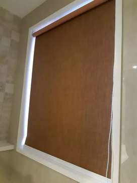 all kinds of blinds available