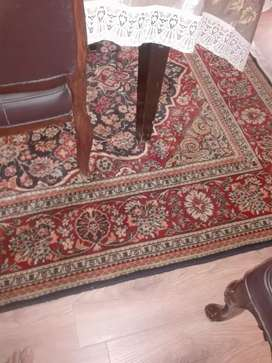 Carpet for sell