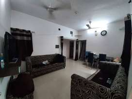 2BHK Flat Available For Sale At Gotri