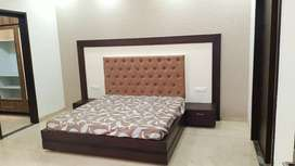 Kothi available in Patiala city best location best Price best deals