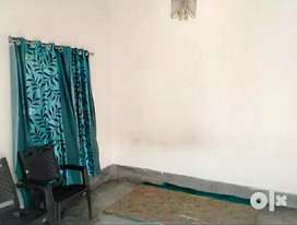 2Room 1Kitchen 1Toilet In Ashok Nagar, Nakkhighat,Near Salwan School.
