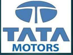HIRING MALE & FEMALE CANDIDATES IN AUTO MOBILES INDIA PVT LTD