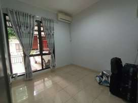 Dijual Rumah Siap Huni Graha Raya Bintaro Serpong Utara