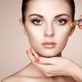 15% To 30% Discount On Beauty Products 100% Herbal.