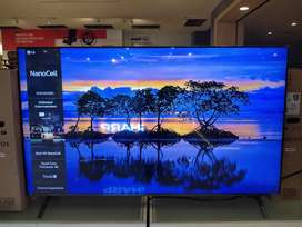 """LG LED TV SMART 4K 65"""""""