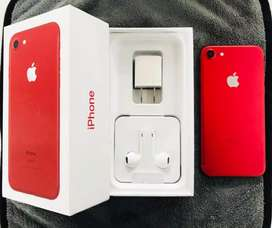 Get iPhone in the best price 1year warranty 7 days replacement