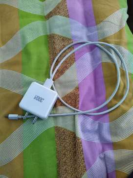 Realme VOOC charger 5V 4A original
