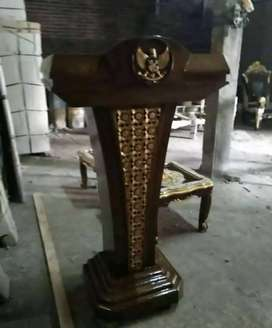 mimbar masjid terbaru 01