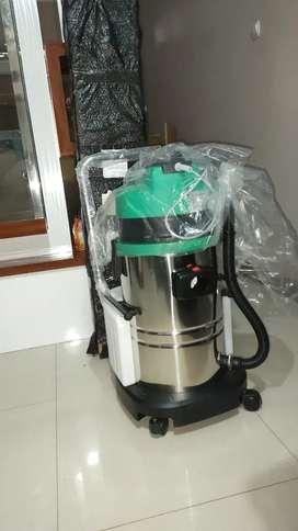 Vacum sedot air  laundry karpet 30 liter