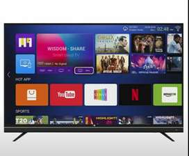 Best offers 42inch led tv just Rs 24500