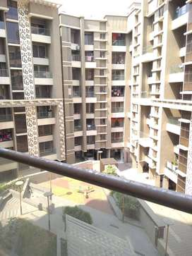 1 BHK flat for Sale at Rs.30 Lac in Aryan One Badlapur East
