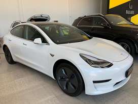 [DP 350jt] Tesla Model 3 Standard Range Plus | KHUSUS BATAM ONLY