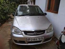 Tata Indica V2 Diesel Good Condition