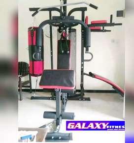 GUDANG ALAT FITNES' _TERBESAR  READY* gym