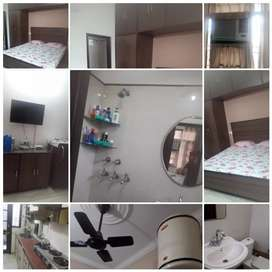 pg for male near busstand walking distance only 10 minutes
