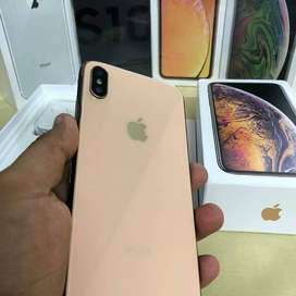 apple i phone X   are available in Attractive PRICE