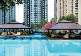 2 BHK in Noida Extension, ACE Divino at ₹ 38.57 Lac* (All Inclusive)