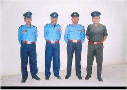 Security guard services in Jaipur