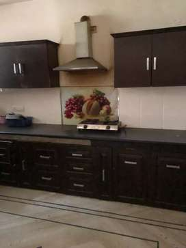 3bhk Owner free in Sector 34 Chandigarh