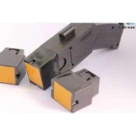 SR Taser Gun Listrik