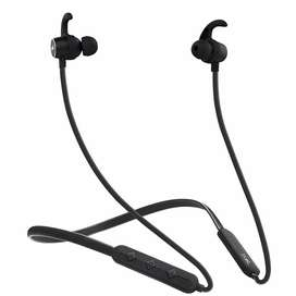 SELLING URGENT PETI PACK NEW BOAT ROCKERZ 255 BLUETOOTH HEADPHONES