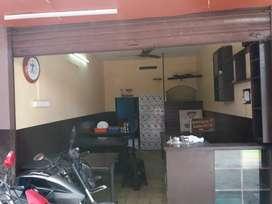 Hotel edappal pattambi road