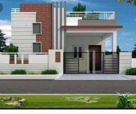 On Road Housing project