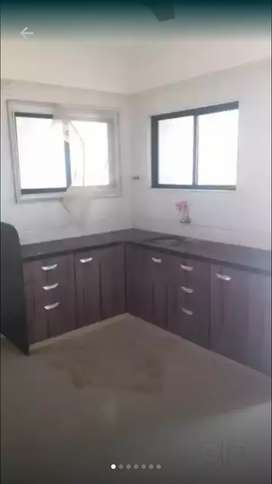 3bhk At VALKESWARI WITH VERY RESNABLE rat