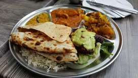 tiffin meal at your door