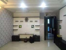 2Bhk A-1Flat Rent Brindaban Garden,5th Floor,ParkCircus,A-1Complex