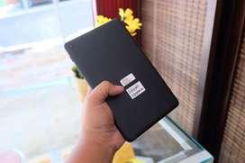 Samsung Galaxy Tab A 3/32gb black with s pen