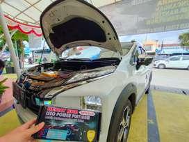 COCOK utk Mobil jadi BERTENAGA,Tarikan gas Enteng Dg ISEO POWER