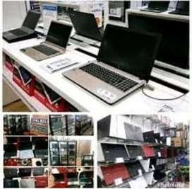 Pusat Jual Beli laptop ke toko ja.